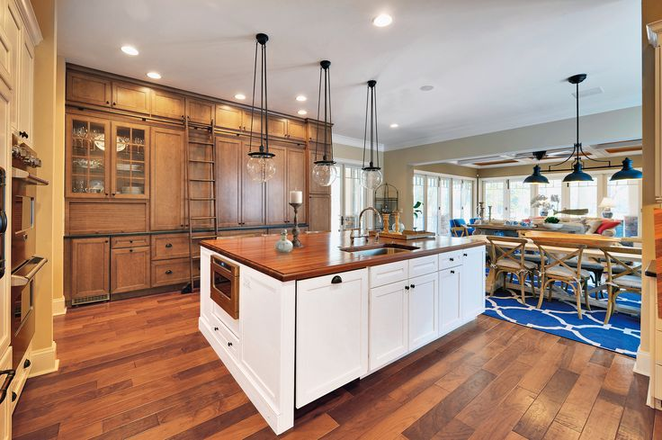 21 best contemporary spaces images on pinterest wellborn for 3 piece metal kitchen units