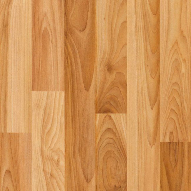 St james 12mm kings forest maple laminate from lumber for Maple laminate flooring