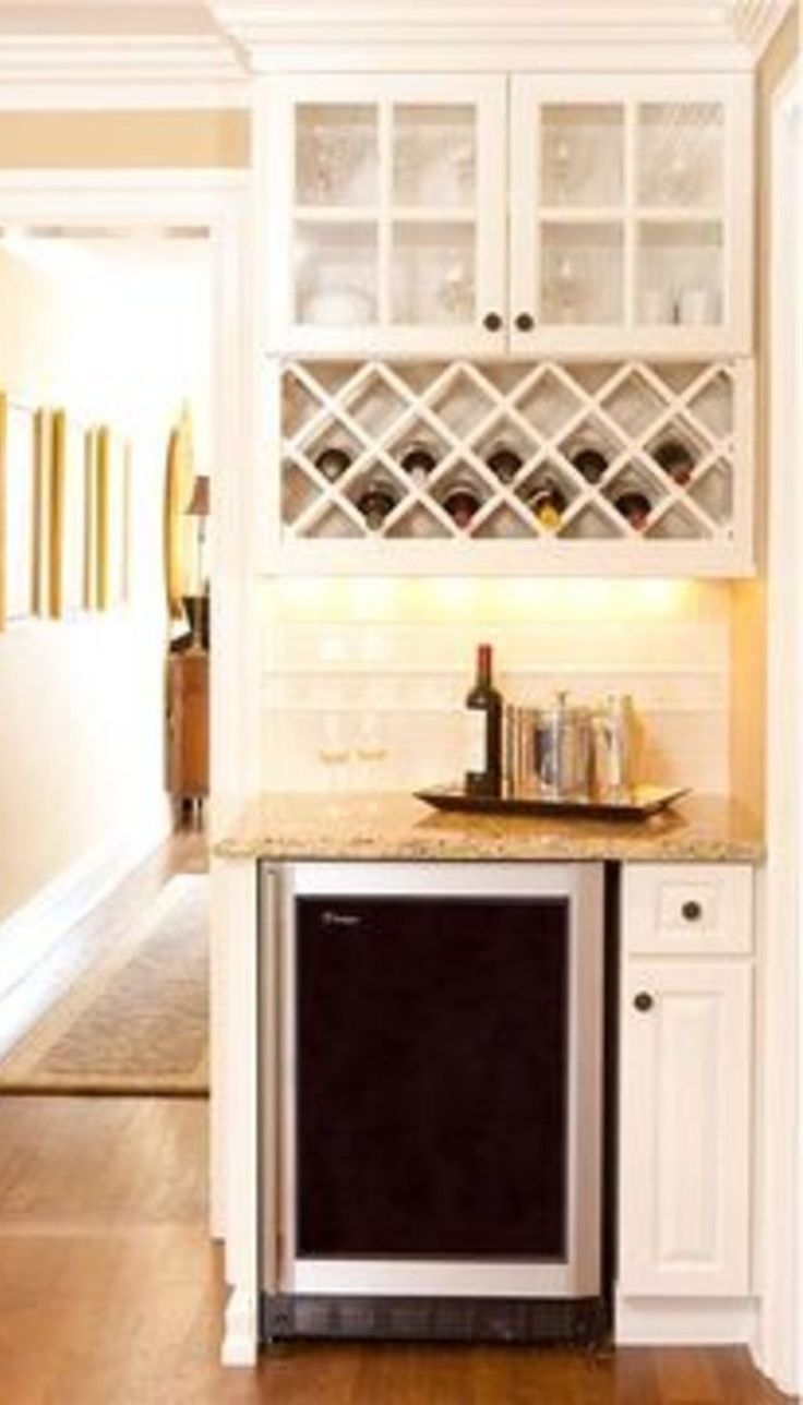 best wine cooler brands - wine refrigerator reviews (with images) | built in wine rack, home