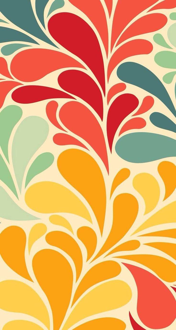 1386 besten patterns wallpapers bilder auf pinterest. Black Bedroom Furniture Sets. Home Design Ideas