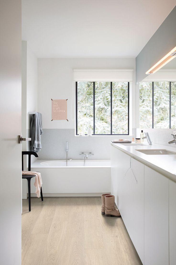 63 best BATHROOM flooring inspiration images on Pinterest