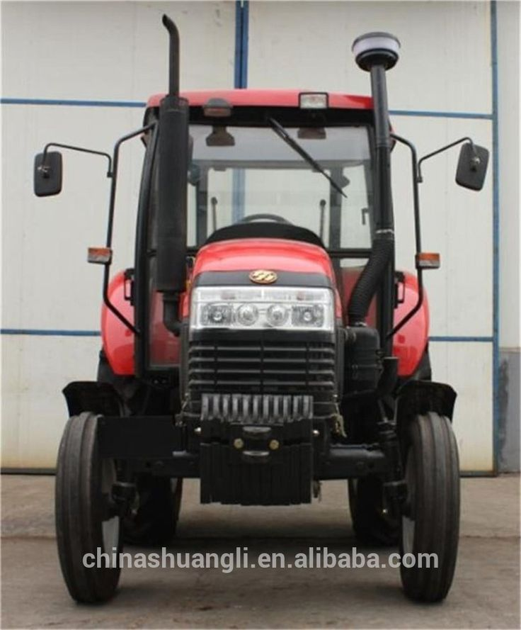 shuanjgli 1100new model tractor,agriculture tractor,prices of agricultural tractor used japanese walking tractor