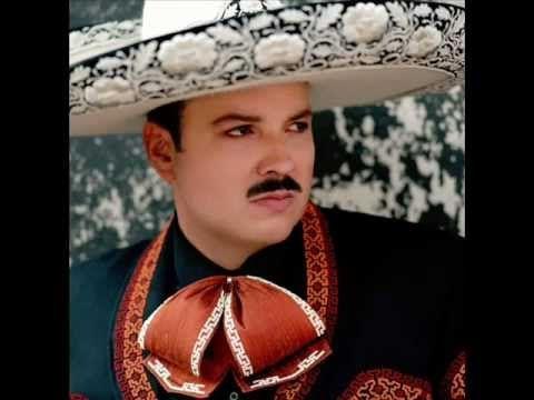 Mi Destino fue Quererte - Pepe Aguilar