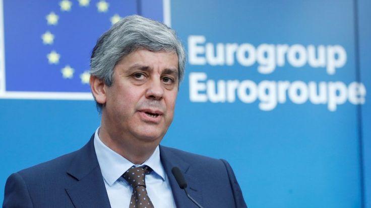 Portugal: Polizei durchsucht Finanzministerium - SPIEGEL ONLINE - Wirtschaft