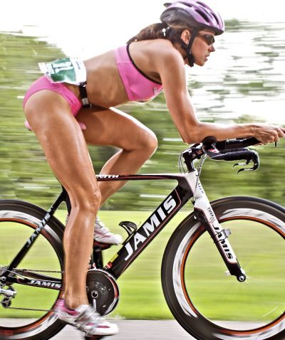 Triathlon :: Kits :: Suarez Whip Six Bikini Tri Kit - Women's Cycling Clothing, Triathlon Apparel, Fitness, Cycling and Running Clothing