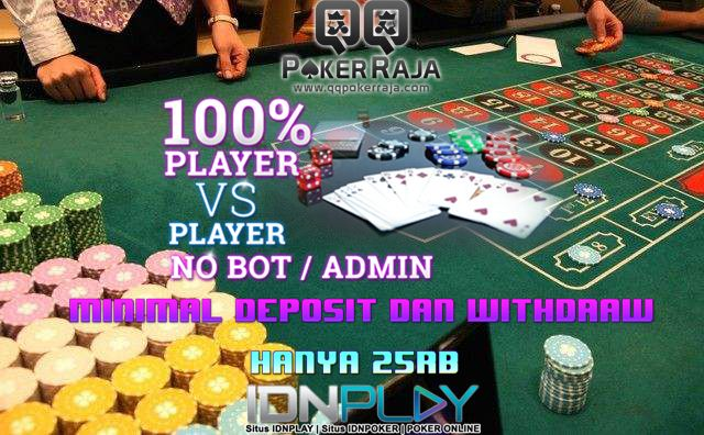 Dewa Poker Merupakan Situs Poker Online Yang Paling Di Nikmati Oleh Sebagian Masyarakat Di Indonesia Dimana Situs Yang Berdiri Telah Lebih Dari Monopoly Games