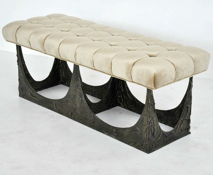 Maggioni mobili ~ 219 best benches images on pinterest benches bench and furniture