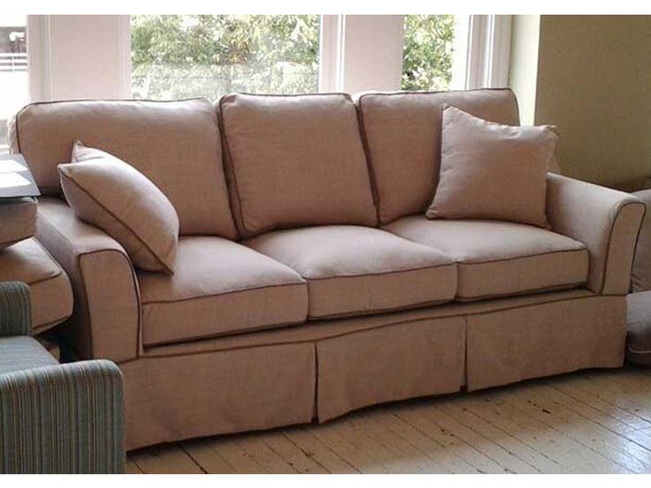 Best 17 Best Images About Furniture On Pinterest Jordans 640 x 480