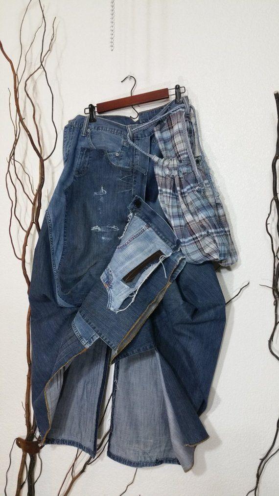 6c68d7ec3bb0 New! Trendy. Street Style Denim Fashion. Levis 527 High-Rise Long ...