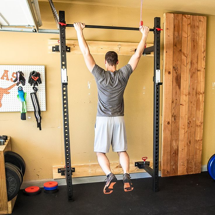 Best ideas about power rack on pinterest homemade