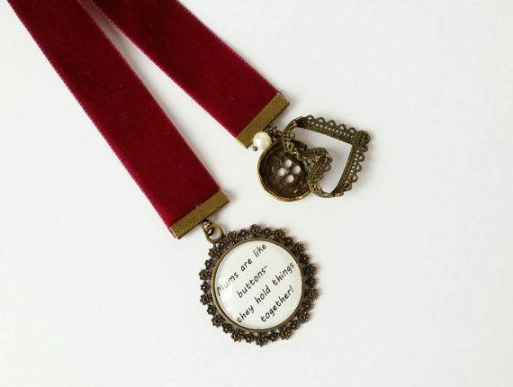 Personalized bookmark, ribbon bookmark, mother gift, custom bookmark, unique bookmark, mothers day, gift for her, velvet ribbon bookmark