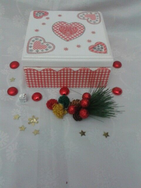 Ahşap kutu, hediyelik, peçete