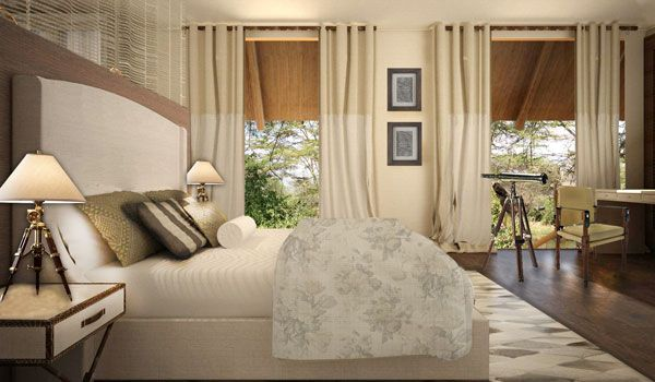 Finch Hattons Camp Kenya | Mantis Collection Privately Owned Boutique Hotels and Eco Escapes | Unearthing the Exceptional