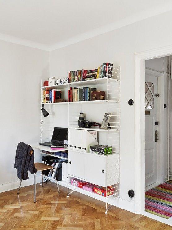 17 mejores ideas sobre pisos de madera de roble en pinterest ...