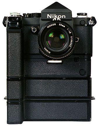 Nikon F2 H .image (44k Jpeg)