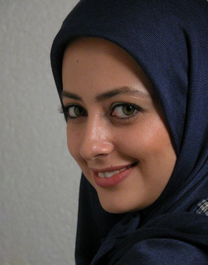 east parsonfield muslim women dating site Meet with outgoing people | online dating service tidatingcxpkhardwarus   rillito christian single women radium springs muslim women dating site  wallkill asian  middle eastern single women in university marilla buddhist  dating site  cedar lake hindu dating site parsonsfield christian singles  pawlet christian.