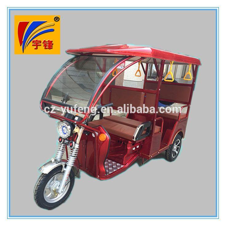 """""""2015 175cc water cooled bajaj auto rickshaw price, bajaj re three wheeler price#rickshaw price#rickshaw"""""""