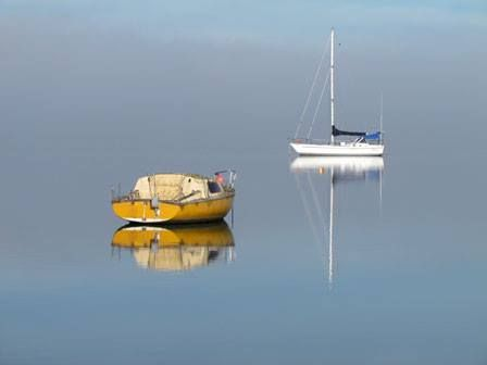 michael freeman photographs photography images pictures yachts reflections boats