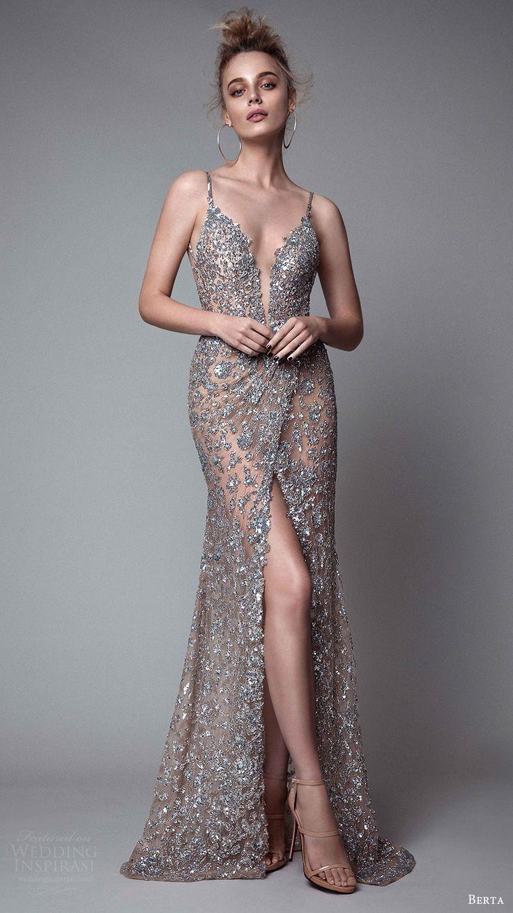Best 25+ Silver dress ideas on Pinterest