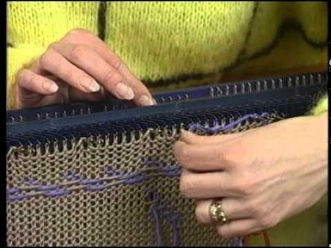 115 best Bond Knitting images on Pinterest   Shawl patterns ...