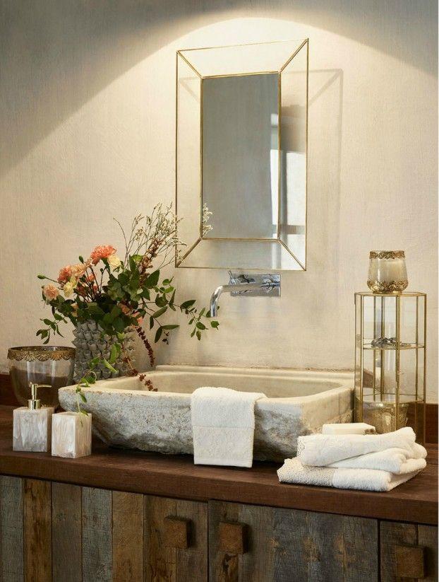 new zara home collection autumn winter 2015 2016 beach. Black Bedroom Furniture Sets. Home Design Ideas