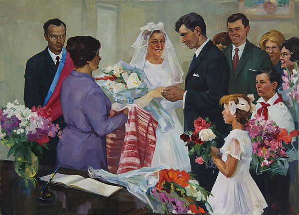 On Your Wedding Day By Unknown: B R I D A L Day On Pinterest