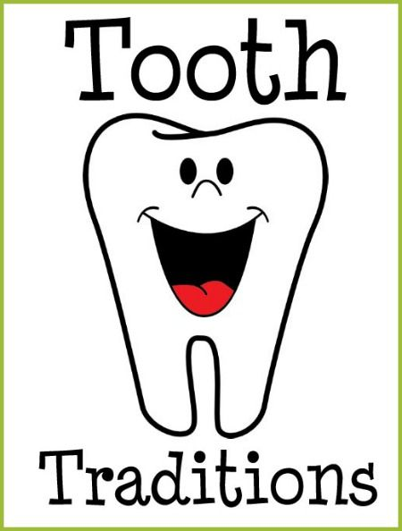Lost Tooth Traditions- An emotional mom gushes over the first lost tooth with a round up of tooth fairy traditions from around the web.
