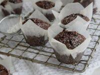 7 tips for gluten free baking