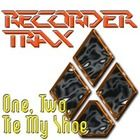 -  DYNAMIC  -  UPLIFTING  -  ENGAGING  -  ADDICTIVE  -    Coolness all the way, once again. This is exactly what is delivered by Recorder Trax with...