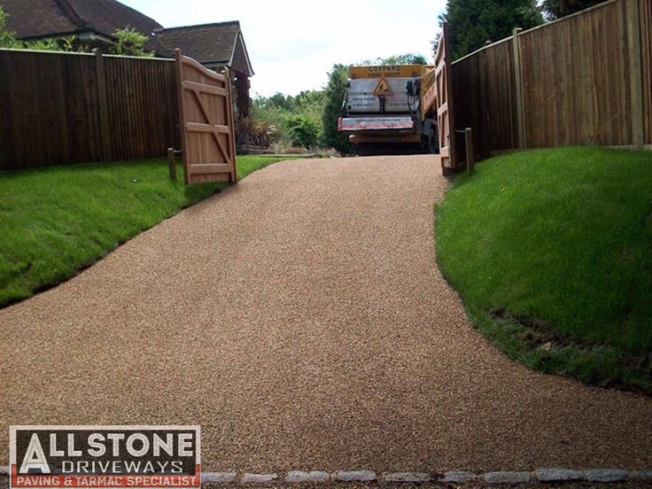 Best 25 tar and chip driveway ideas on pinterest best gravel best 25 tar and chip driveway ideas on pinterest best gravel for driveway driveway sealing and driveways solutioingenieria Image collections