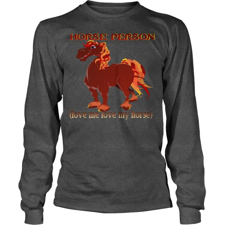 Horses Lover horse person unisex tie dye t shirtLotacatsAFK 2017 Gift #gift #ideas #Popular #Everything #Videos #Shop #Animals #pets #Architecture #Art #Cars #motorcycles #Celebrities #DIY #crafts #Design #Education #Entertainment #Food #drink #Gardening #Geek #Hair #beauty #Health #fitness #History #Holidays #events #Home decor #Humor #Illustrations #posters #Kids #parenting #Men #Outdoors #Photography #Products #Quotes #Science #nature #Sports #Tattoos #Technology #Travel #Weddings #Women