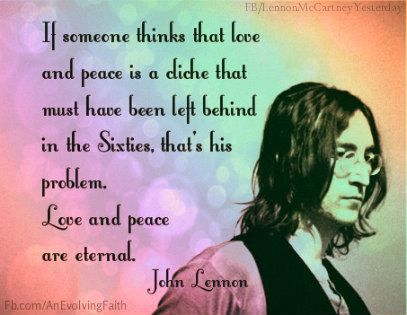 Image result for Hippie Type Quotes