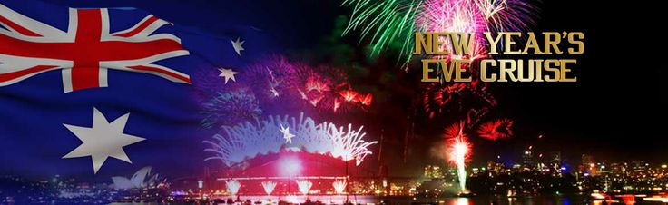 The Firework display on Sydney Harbour Bridge is the most awaited, the most watched, the most televised and the most reported New Year's Eve event in the world.Hop aboard Sydney Showboats for the most exciting Sydney New Year's Eve party cruise.