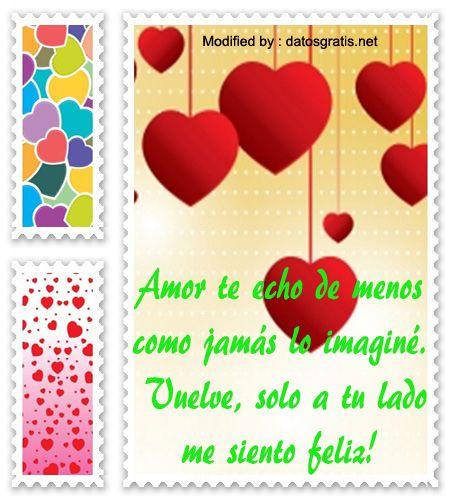 palabras para pedir perdon a mi novia,mensajes para pedir perdòn a mi enamorada: http://www.datosgratis.net/los-mejores-mensajes-para-recuperar-al-ser-amado/