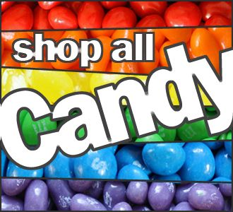Shop All Candy