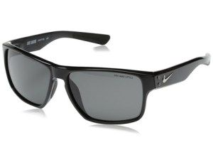 Top 10 Best Sunglasses for Men in 2016 Reviews - AllTopTenBest