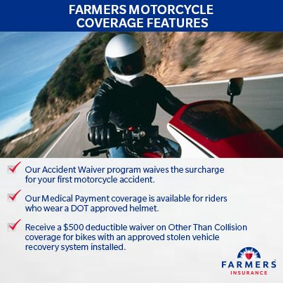 Farmers Motorcycle Insurance Cost  : 18 best Motorcycles images on Pinterest | Vintage motorcycles ...