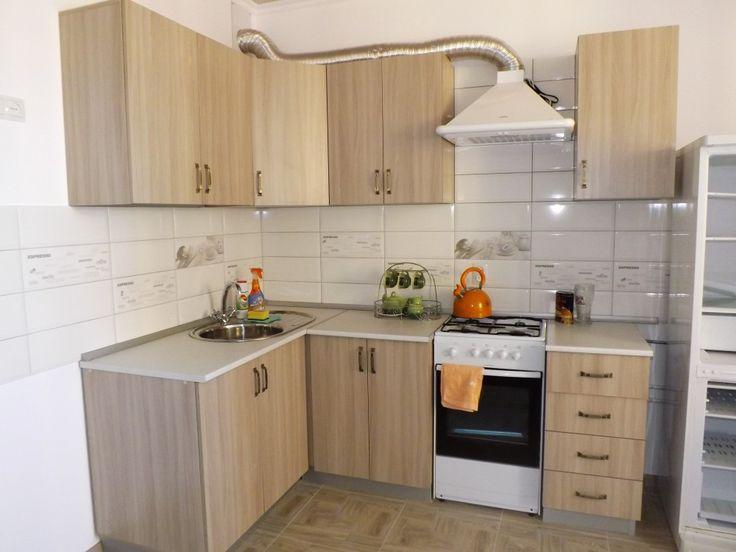 Предлагаем для долгосрочной аренды в Ставрополе  новая 2 - комнатная квартира по адресу Ленина 417а, 3 горбольница , ремонт современный,мебель частично - одна комната пустая, кухонный гарнитур, мягкая мебель, общей площадью 62 кв.м, дом Новый кирпич, Индивидуальное отопление, Газ-плита, наличие бытовой техники - стиральная машина (+), холодильник (+), телевизор (-),парковка стихийная, номер объявления - 34538, агентствонедвижимости Апельсин. Услуги агента только по факту заключения…