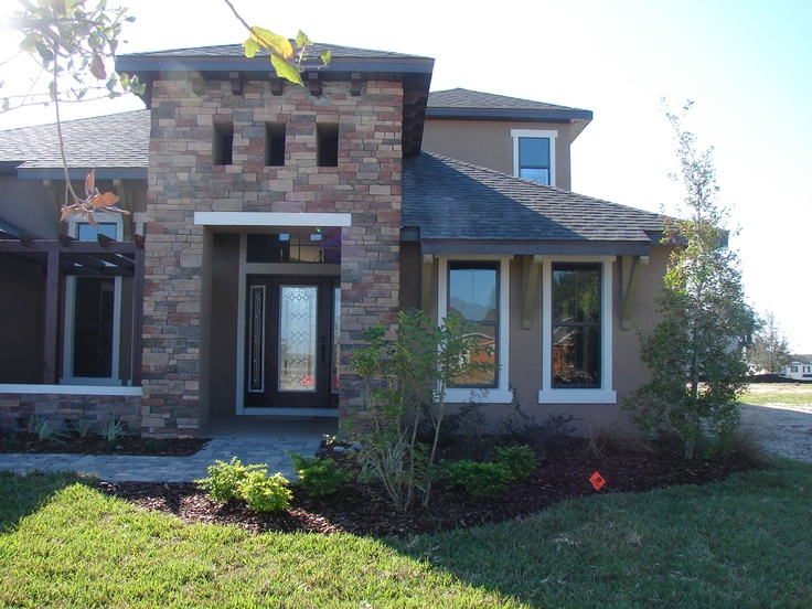 Starling @ Fishhawk Ranch Brand New Cardel Homes Lithia Florida 33547