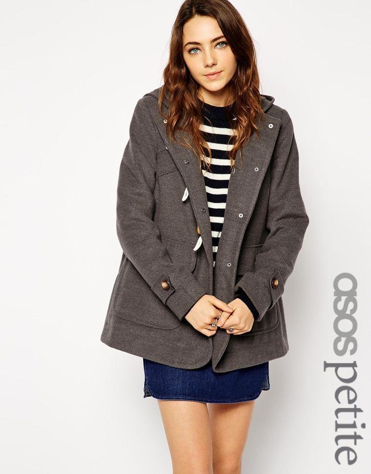 65 best Winter Coats Edit images on Pinterest | Winter coats ...