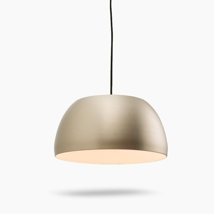 Saxby Endon Connery Pendant Light