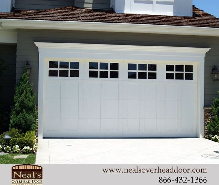 Role Of Garage Door In Garage Design: 35 Inspiring Home Garage Door Design Ideas Must See