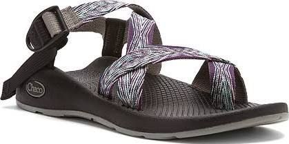 womens chacos on sale - Google Search