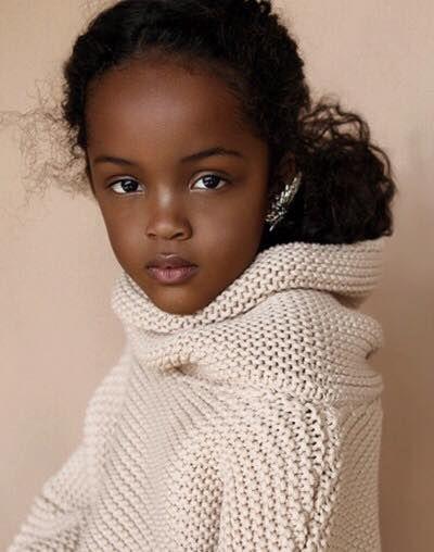 Uplifting Women of Color Stunning