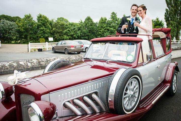 beauford-wedding-car-nurney-kildare