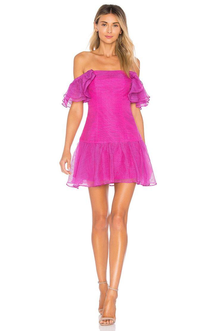 Hermosa Vestidos De Fiesta Burlington Nc Patrón - Colección del ...