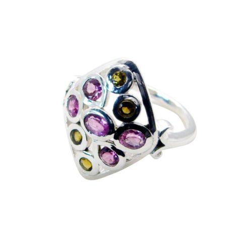 Riyo-Tourmaline-Fashion-Silver-Jewellery-Cheap-Silver-Ring-Sz-7-Srtou7-84136
