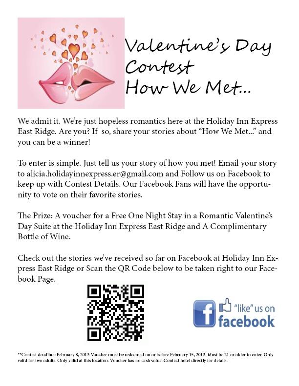 express valentine's day sale