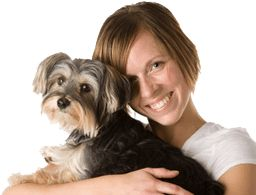 AVID Pet MicroChips #avid, #pet #microchips, #pet #id #chips, #microchip #scanners, #readers, #iso http://west-virginia.nef2.com/avid-pet-microchips-avid-pet-microchips-pet-id-chips-microchip-scanners-readers-iso/  # Supplying pet MicroChips and scanners in the UK for 25 years About AVID Pet MicroChips and UK PETtrac MicroChip Database The AVID MicroChip was designed and developed to specifically address the problem of identifying missing pets and returning them home to their families. The…