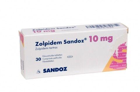 제품명: 파마주석산졸피뎀정 전문/일반: 전문 제조 및 수입원: 한국파마 판매 회사: 한국파마 복지부 분류: 112 – 최면진정제 보험코드/구분: C03600241 (급여 198원/1 개) 영문 성분명: Zolpidem Tartrate 10 mg 한글 성분명: 주석산졸피뎀 10 mg 생산여부: 생산 제형: 필름코팅정 표시(앞): ZT분할선10…